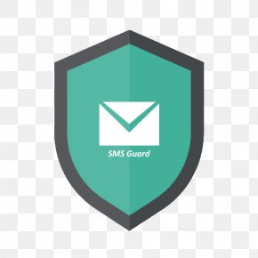 Sms Application - Computer Security Email Information Security PNG