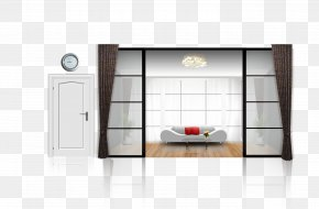 Interior Design Pictures - Window Interior Design Services Furnace Fireplace Ceiling PNG