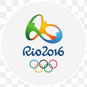 American Handball Court - Athletics At The 2016 Summer Olympics – Men's Marathon Olympic Games Rio De Janeiro Olympic Symbols PNG