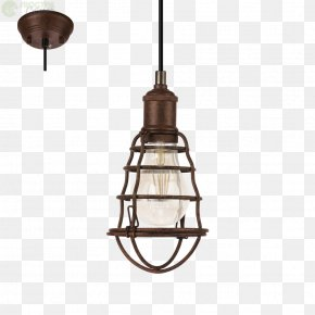 Light - Light Fixture Pill, Tyrol Pendant Light Lighting PNG