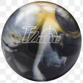 Pink Bowling Ball Brunswick - Brunswick Pro Bowling Bowling Balls Brunswick Tzone Indigo Swirl Bowling Ball PNG