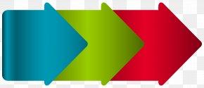 Arrows Clip Art Image - Logo Brand Product Font PNG