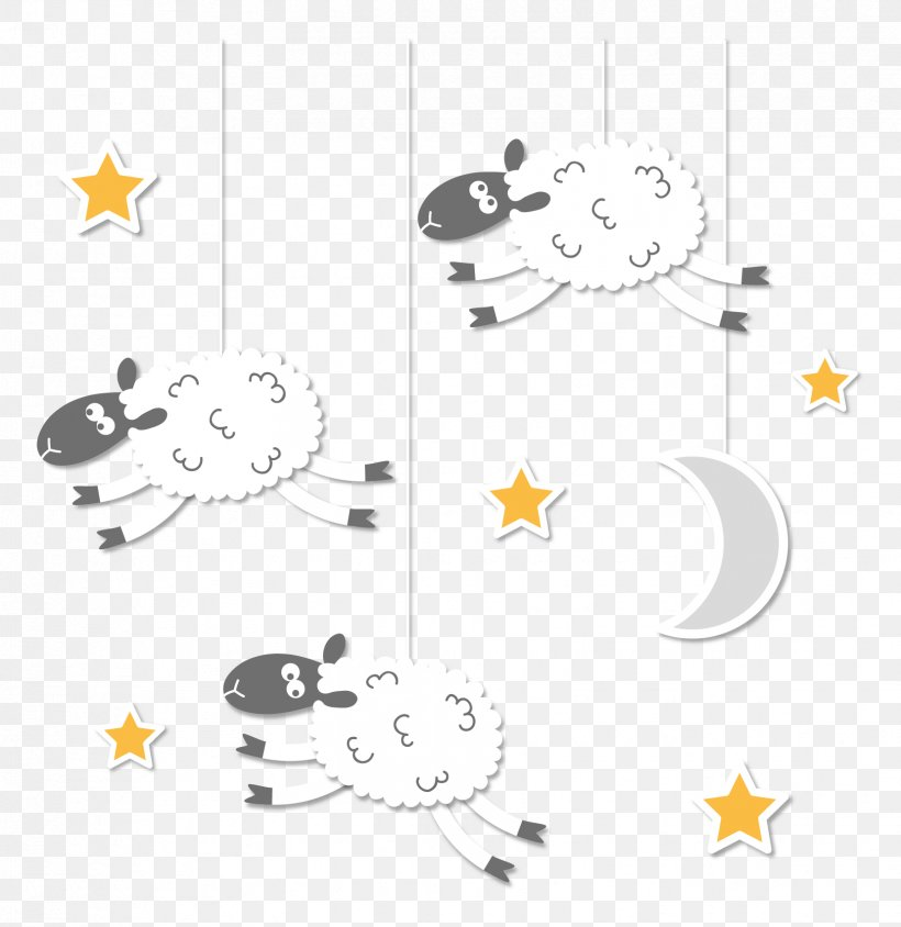 Sheep Vector Resources Clip Art, PNG, 1659x1708px, Lenmarc Mall, Area, Clip Art, Diagram, Illustration Download Free