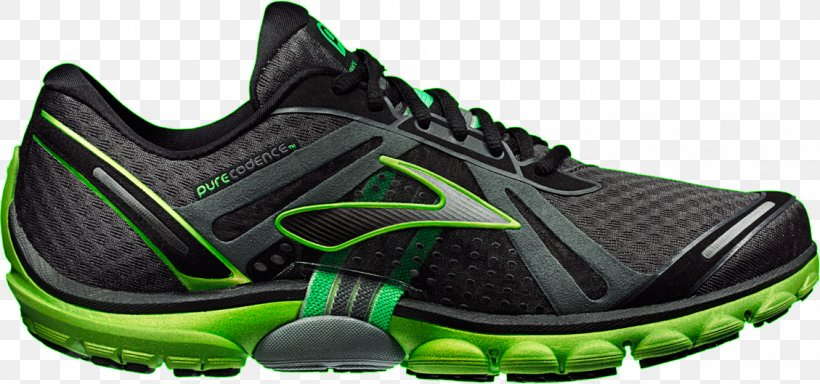 Sports Shoes Racing Flat Barefoot