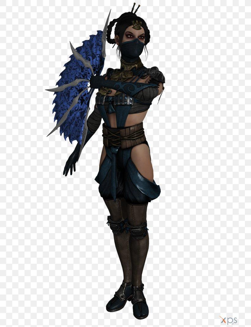 Kitana Mortal Kombat X Wiki Png 749x1066px Kitana Armour