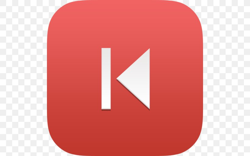 Button Arrow, PNG, 512x512px, Button, Brand, Red, Standard Test Image, Symbol Download Free