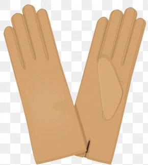 Gloves - Glove Download Google Images Computer File PNG