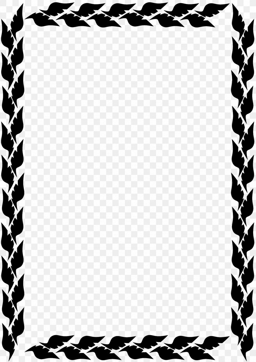 Ornament Clip Art, PNG, 1697x2400px, Ornament, Area, Art, Black, Black And White Download Free