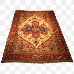 Carpet - Place Mats Carpet Brown PNG
