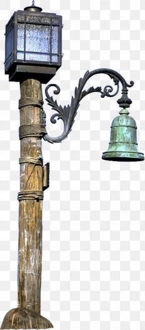 Street Light - Street Light Lantern Candle PNG