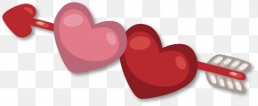 Stone Mandrel Vector Material - Valentines Day Euclidean Vector Clip Art PNG