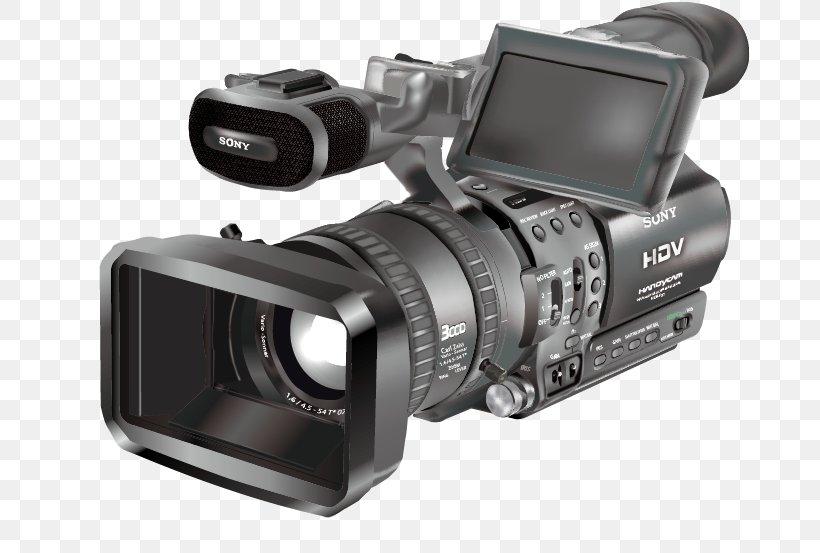 Video Camera, PNG, 693x553px, Photographic Film, Camera, Camera Accessory, Camera Lens, Cameras Optics Download Free