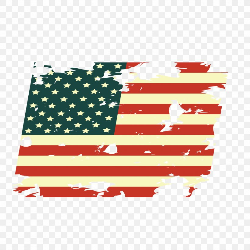 Color American Flag, PNG, 1500x1500px, United States, Area, Bumper, Bumper Sticker, Dictionary Download Free
