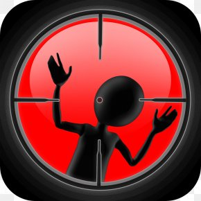 Fun Game Sniper Shooting Android Pixel DungeonSniper - Sniper Shooter Free PNG