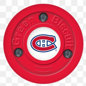 Hockey Puck - National Hockey League Montreal Canadiens New York Rangers Columbus Blue Jackets Hockey Puck PNG