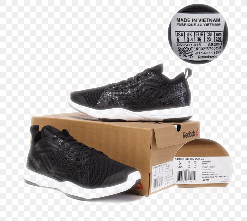 hardware estoy sediento respirar  Nike Free Sneakers Reebok Skate Shoe, PNG, 750x734px, Nike Free ...