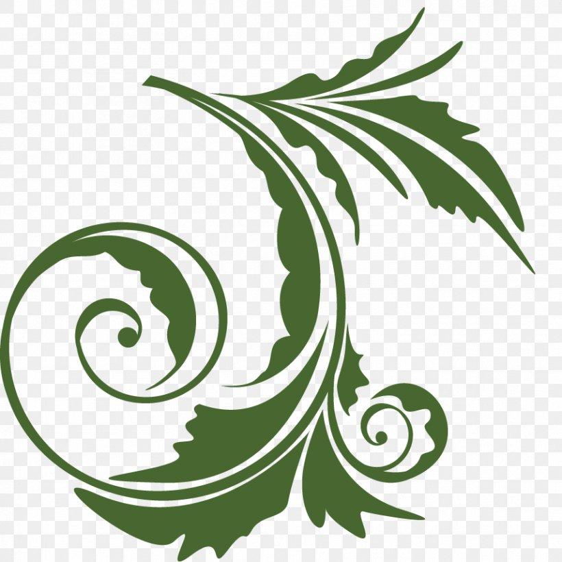 Plant Stem Leaf Flowering Plant Clip Art, PNG, 857x857px, Plant Stem, Artwork, Black And White, Branch, Flora Download Free