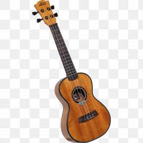 Acoustic Guitar - Acoustic Guitar Ukulele Tiple Cuatro Cavaquinho PNG