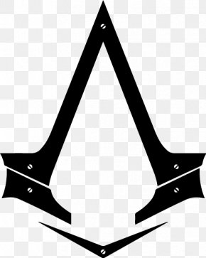 Assasin Creed - Assassin's Creed Syndicate Assassin's Creed Unity Assassin's Creed II Assassin's Creed: Bloodlines Ezio Auditore PNG