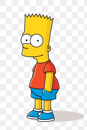 Download Marge Simpson Latest Version 2018 - Bart Simpson Homer Simpson Marge Simpson Maggie Simpson Lisa Simpson PNG