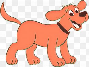 Clifford The Big Red Dog Television Show Clip Art Bernese Mountain Dog PNG