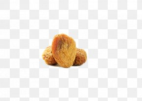 Dried Apricots Food Material - Dried Apricot Dried Fruit Food PNG