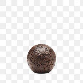 Loose Ball - Perfumer Eau De Toilette Amber L'Artisan Parfumeur PNG