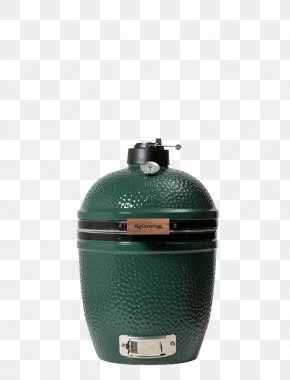 Barbecue - Barbecue Chicken Big Green Egg Kamado Grilling PNG
