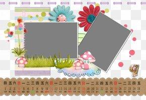 Calendar,Calendar Designer,Calendar Design - Calendar Paper Designer PNG