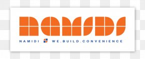Customized Software Development - Logo Technology Open-source Unicode Typefaces Brand Font PNG