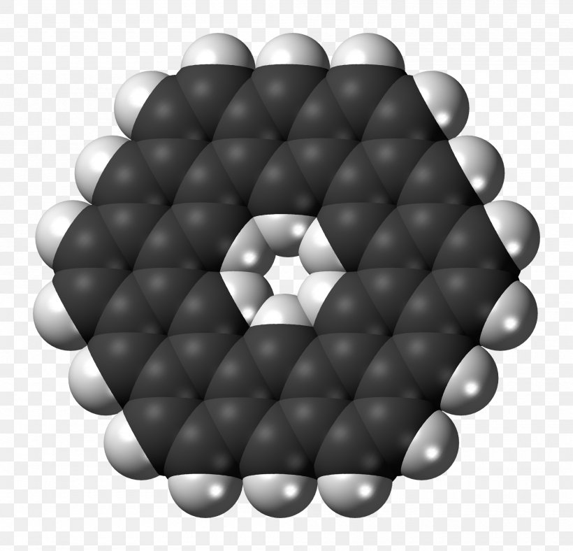 Sphere White, PNG, 2000x1923px, Sphere, Black And White, Monochrome, Monochrome Photography, Symmetry Download Free