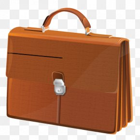 Suitcase Icon Transparent - Suitcase Baggage Icon PNG