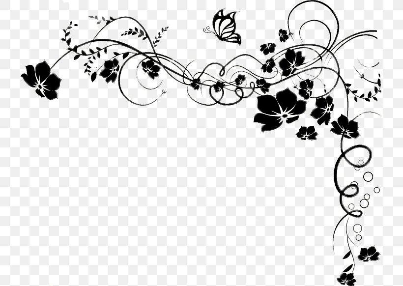 Flower Morning Glory Drawing Clip Art