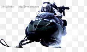 Call Of Duty - Call Of Duty: Modern Warfare 2 Call Of Duty 4: Modern Warfare Xbox 360 Call Of Duty: Black Ops Call Of Duty 2 PNG