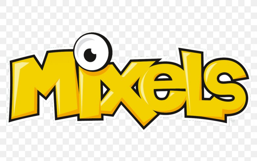 LEGO MIXELS BOOGLY KRAW MIX or MURP ? Lego 41535 Lego 41515 - YouTube | 512x820