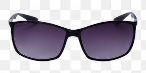 Ray Ban - Ray-Ban Round Metal Sunglasses Clothing Ray-Ban RB4179 PNG