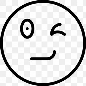 Smiley - Drawing Smiley Face Clip Art PNG