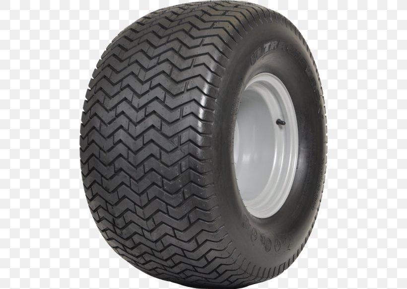 Tread Tire Lawn Mowers Garden Png 500x582px Tread Alloy Wheel