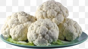 Cauliflower Image - Cauliflower Cabbage Vegetable PNG