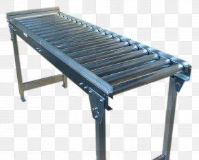 Steel Przenośnik Wałkowy Industry Chain Conveyor Digesteur PNG