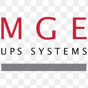 Pdf Adobe Logo - UPS MGE USV-Systeme Schneider Electric Logo Electricity PNG