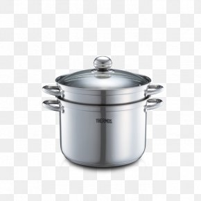 Nourishing Soup - Kettle Lid Slow Cookers Cookware PNG