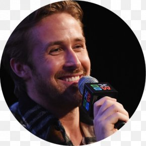 Ryan Gosling - Ryan Gosling South By Southwest Lost River Austin Convention Center Film Director PNG