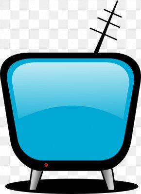Television Cliparts - Television Free Content Clip Art PNG
