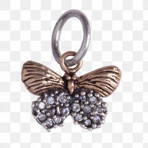 Jewellery - Body Jewellery Silver Charm Bracelet Bijou PNG