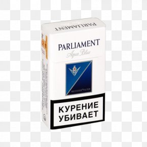 Cigarette Pack Image - Moscow Parliament Cigarette Pack Natural American Spirit PNG