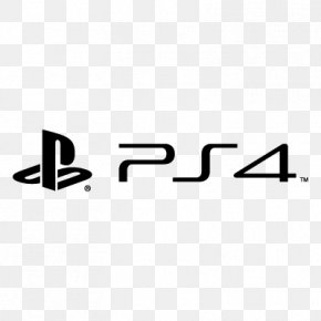 Playstation - PlayStation 2 PlayStation 4 PlayStation 3 PNG