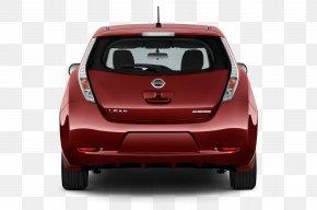 Nissan - 2012 MINI Cooper 2013 Hyundai Santa Fe Car PNG