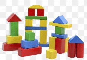 Blocks - Child Care Shaista's Baby Bear Daycare Child Development Attachment Theory PNG
