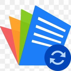 Android - Polaris Office Microsoft Office PDF Microsoft Word PNG